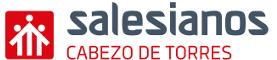 Salesianos Cabezo de Torres
