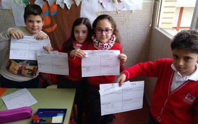 Apostando por el Aprendizaje Cooperativo en las Matemáticas