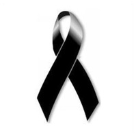 Fallece Inmaculada Valverde